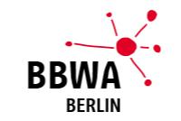 bbwa_Berlin_Logo_72dpi_HR